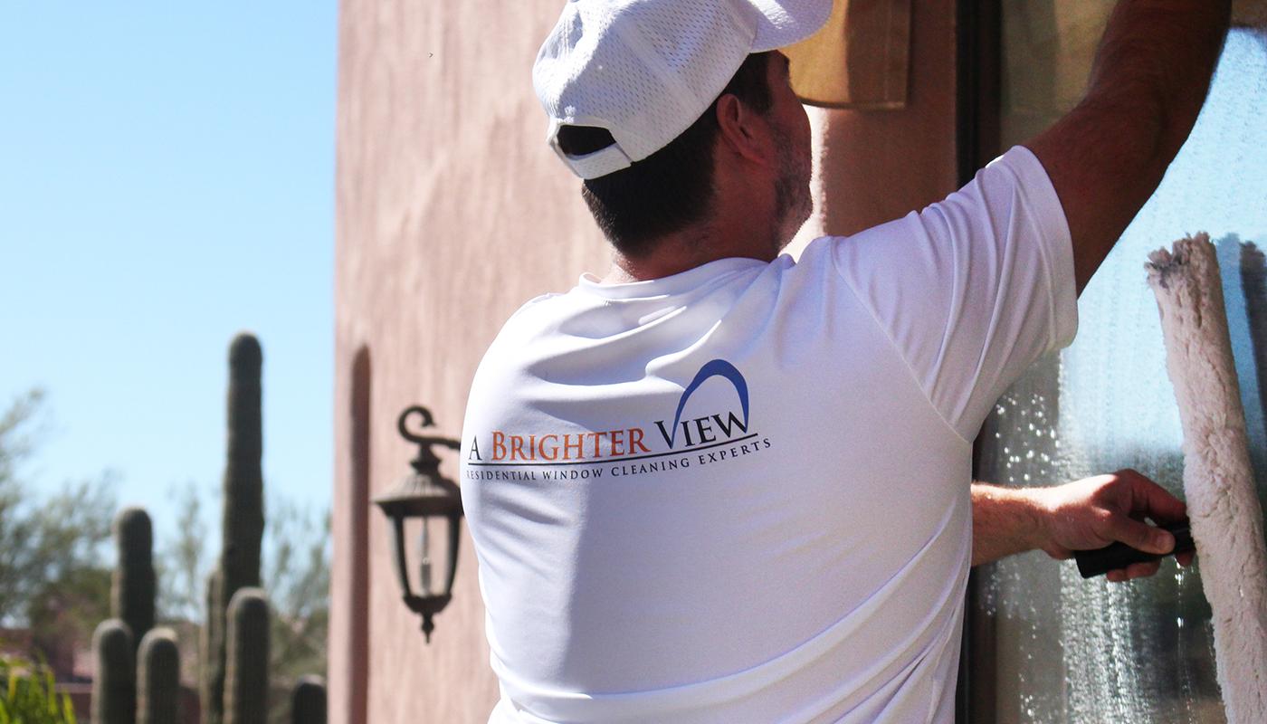 Arizona_services