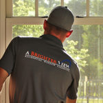 Window-Cleaners-Paradise Valley