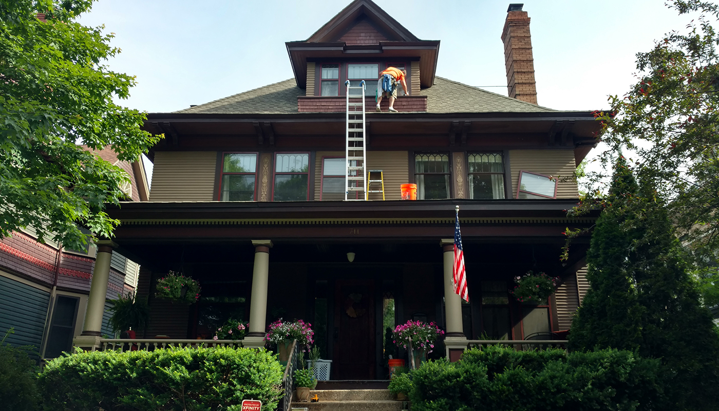 Window-Cleaners-Minnesota
