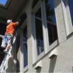 Window-Cleaning-Arizona
