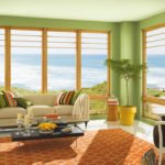 CI-Marvin-windows-green-living-room_s4x3.jpg.rend.hgtvcom.966.725