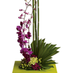 flower-arrangements