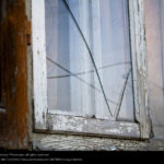 broken-windows
