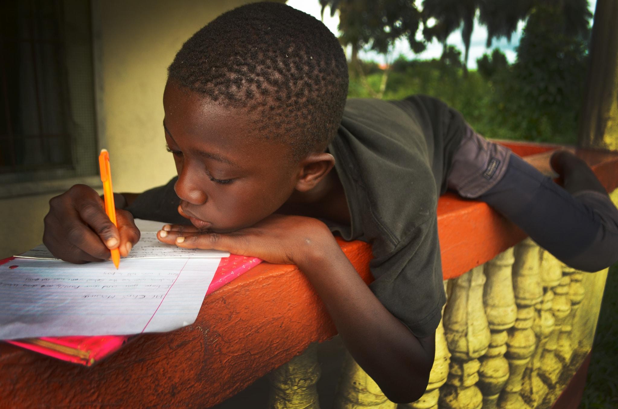 boost-liberia
